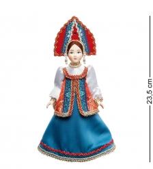 RK-318 Кукла «Алевтина» мал.