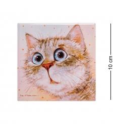 ANG-678 Магнит «Любимый котик» 10х10