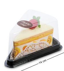 TL-13/2 Пирожное
