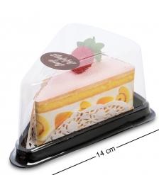 TL-13/3 Пирожное