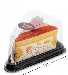 TL-13/4 Пирожное