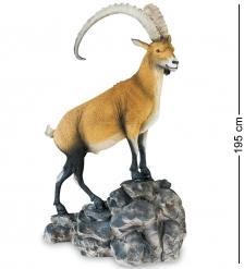 БФ-125 Фигура  Горный козёл