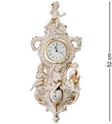 SV-137 Часы  Sabadin Vittorio