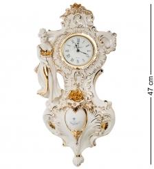 SV-138 Часы настенные  Sabadin Vittorio