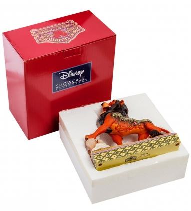Disney-6001268 Фигурка Шрам  Король Лев