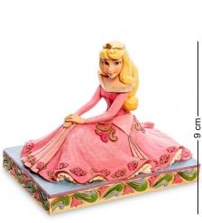 Disney-6001278 Фигурка «Спящая красавица  Будь честной »