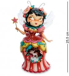 Disney-4060319 Фигурка  Лесная фея
