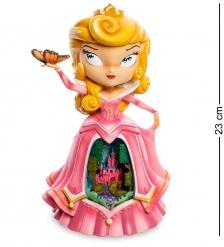 Disney-4058888 Фигурка Принцесса Аврора  Спящая красавица