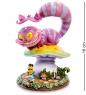Disney-4058896 Фигурка  Чеширский кот
