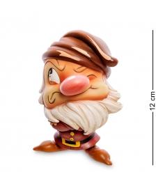 Disney-4058890 Фигурка Гном Ворчун