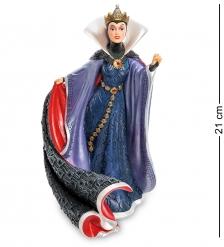 Disney-4060075 Фигурка  Злая королева  Белоснежка и семь гномов