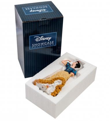 Disney-4060070 Фигурка  Белоснежка