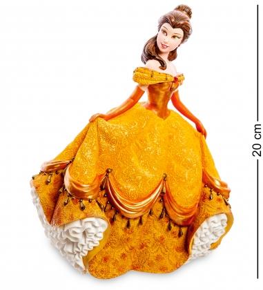 Disney-4060071 Фигурка  Бэлль