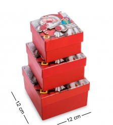WG-129 Набор подарочных коробок