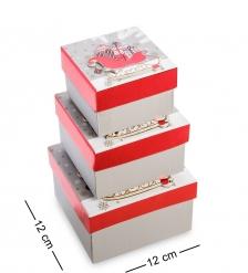 WG-130 Набор подарочных коробок