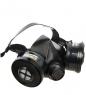 ЯЛ-02-43 Респиратор-полумаска