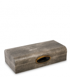 IG-216 Шкатулка «Нарциновый скат»