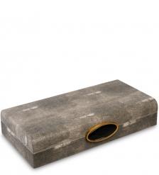 IG-217 Шкатулка  Нарциновый скат