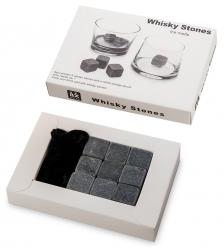 DN-46 Камни для виски