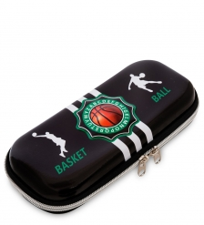 BX-133/3 Пенал «Баскетбол»