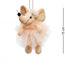 XM-154/4 Подвесная фигурка «Мышка»