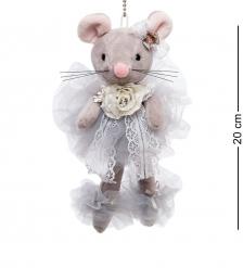 XM-157/2 Подвесная фигурка «Мышка»