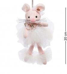 XM-157/3 Подвесная фигурка «Мышка»