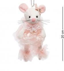 XM-158/1 Подвесная фигурка  Мышка