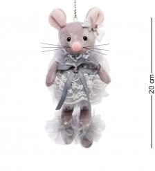 XM-158/2 Подвесная фигурка  Мышка