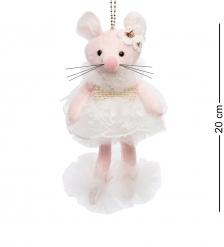 XM-158/3 Подвесная фигурка  Мышка