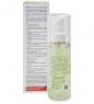 MED-50/04 BioNative гель для умывания 100 мл