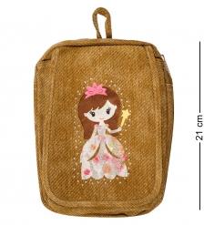 BG-414/2 Сумка  Маленькая принцесса