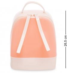 BG-305/3 Рюкзак  GlamStyle
