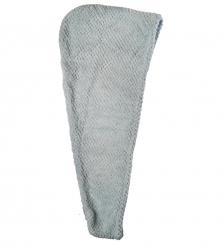 BT-66/2 Шапка-полотенце для сушки волос
