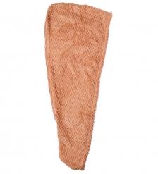 BT-66/4 Шапка-полотенце для сушки волос