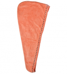 BT-67/5 Шапка-полотенце для сушки волос