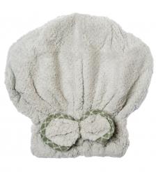 BT-64/4 Шапка-полотенце для сушки волос