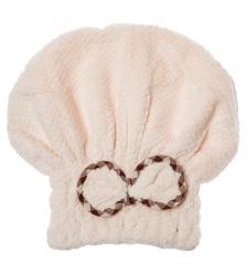 BT-64/5 Шапка-полотенце для сушки волос