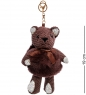 ЯЛ-13-05/2 Брелок Пушистый мишка