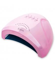 ЯЛ-12-01/3 Уф-лампа SUN-One pink перламутр