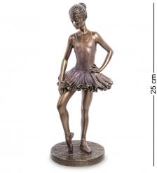 WS-964 Статуэтка «Балерина»