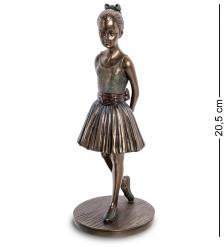 WS-965 Статуэтка «Балерина»