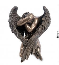WS-984 Статуэтка Ангел