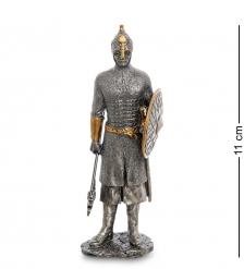 WS-993 Статуэтка «Рыцарь»