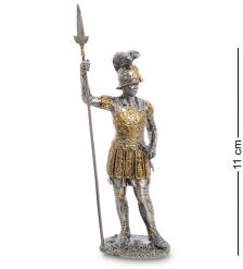 WS-994 Статуэтка «Средневековый воин»