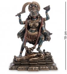 WS-999 Статуэтка  Богиня Кали