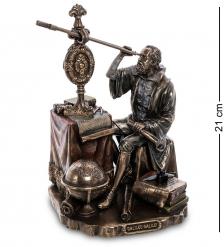 WS-1019 Статуэтка «Галилео Галилей»
