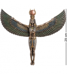 WS-1043 Панно  Исида - богиня женственности и материнства