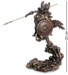 WS-1049 Статуэтка «Дева-воитильница Валькирия»
