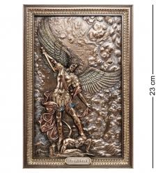 WS-1055 Панно «Архангел Михаил»